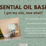 how to use your essential oils a beginners guide